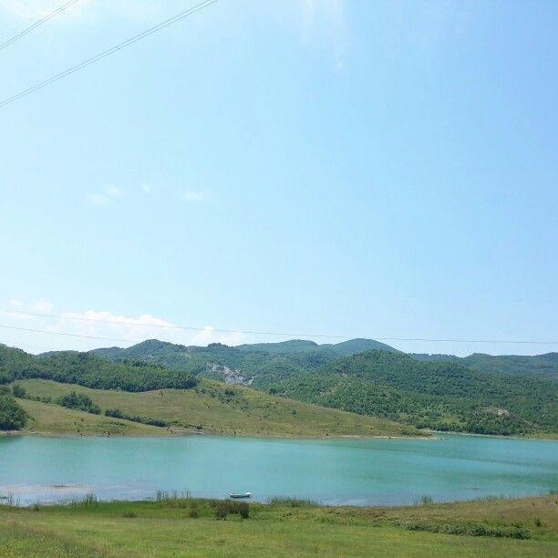 kashar, #Tirana   camping Tirana  #ridieassapori