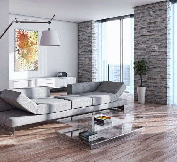 17 best Boden images on Pinterest Architecture, Home and Living - design ideen fur wohnungseinrichtung belgrad aleksandar savikin
