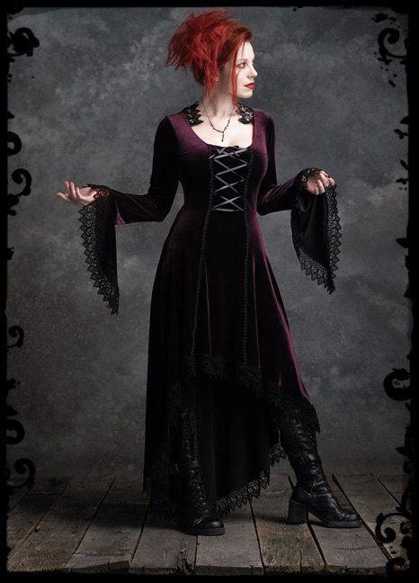 Best ideas about romantic goth on pinterest victorian