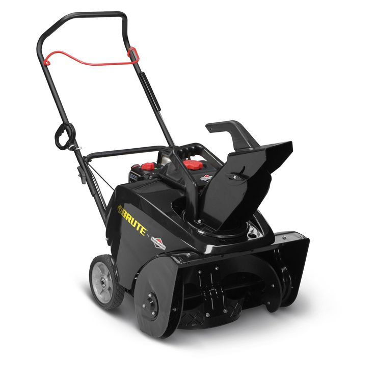 "[$399.99 save 39%] [Sears]22"" 7.5 TP Gas Single Stage Snowblower $399.99 http://www.lavahotdeals.com/ca/cheap/sears22-7-5-tp-gas-single-stage-snowblower/160144?utm_source=pinterest&utm_medium=rss&utm_campaign=at_lavahotdeals"