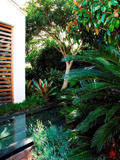 958 best Garden & Landscaping ideas images on Pinterest | Green ...