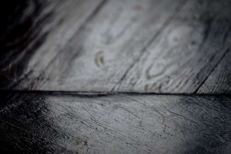 Download this free photo here www.picmelon.com #freestockphoto #freephoto #freebie /// Black Wood Texture | picmelon