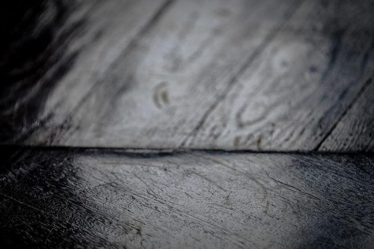 Download this free photo here www.picmelon.com #freestockphoto #freephoto #freebie /// Black Wood Texture   picmelon