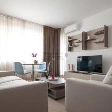 Vânzare APARTAMENT c😍🏠 <3 u 3 camere într-un ansamblu rezidențial modern, încălzire prin pardoseală • Parchet Egger (Germania) • Gresie si faianta Delta Design • Usi interioare Pinum Smart http://bit.ly/1PquHvc