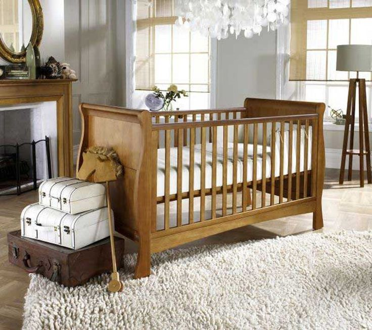 baby boy room furniture. gray wall with windows complete classic curtain and wood frame baby crib design also white rugs boy room furniture e