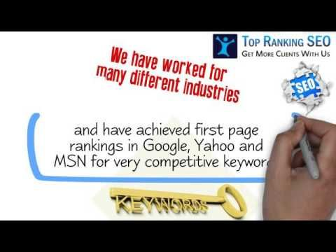 SEO Services | SEO Company | Affordable SEO Packages From Top Ranking SEO - http://www.marketing.capetownseo.org/seo-services-seo-company-affordable-seo-packages-from-top-ranking-seo/