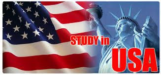 There are a lot fields in arts and designing courses of USA. Get a chance to study overseas in USA's top institutions accredited and renowned to be famous for Fine Arts.