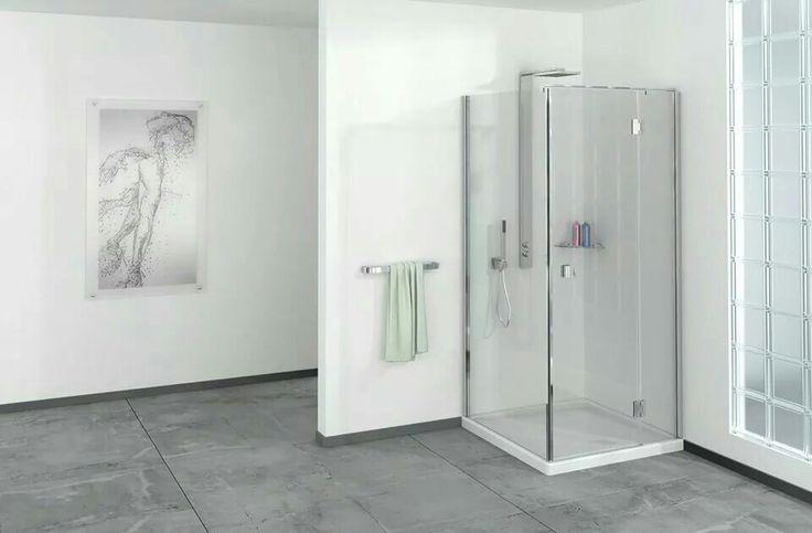 #RELAX è sinonimo di #qualità, #garantita dall'azienda e #confermata dai più #importanti istituti di #certificazione. #Box #doccia #MADEinITALY acquistabili online su www.italiarredo.eu http://italiarredo.eu/17-box-doccia #EccellenzaItaliana #Top #Quality #design #bagno #bathroom #shower #italiarredo #ShopOnLine