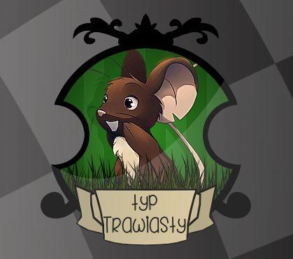 Logo plemienia