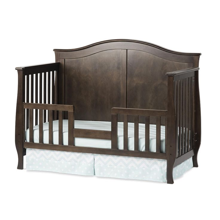 1000 Ideas About Toddler Bed Rails On Pinterest