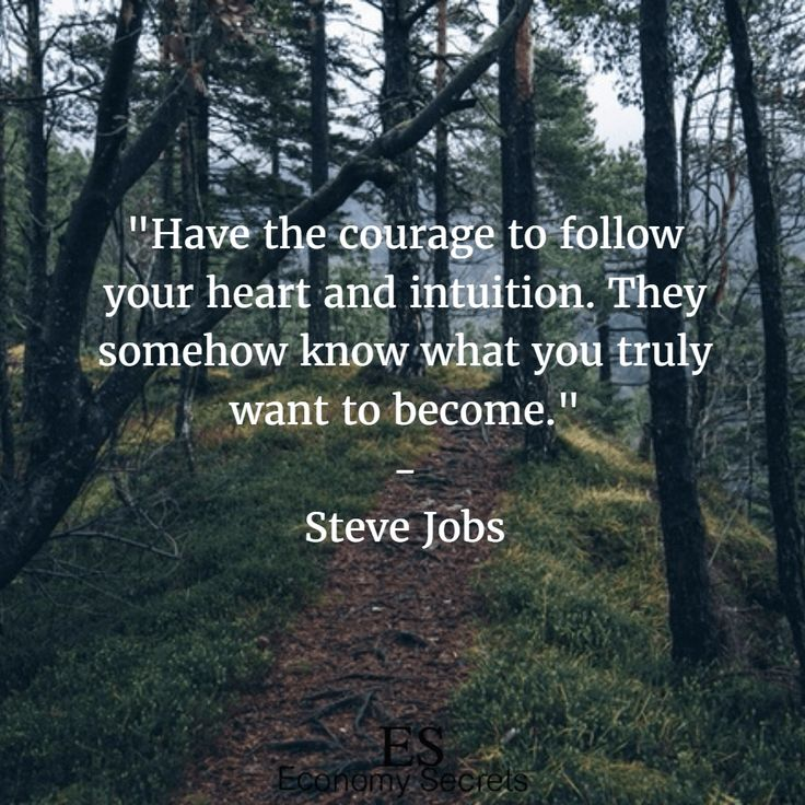 Steve Jobs Quotes On Hard Work: Best 20+ Steve Job Quotes Ideas On Pinterest