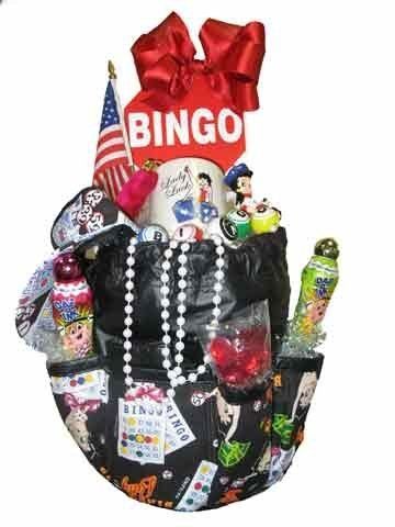 25 Best Bingo Party Images On Pinterest  Bingo Party. Date Ideas Enid Ok. Photography Ideas For Young Sisters. Yard Barrier Ideas. Small Backyard Garden Ideas Pictures. Small Woodworking Ideas. Breakfast Ideas One Year Old. Paint Ideas Hall Stairs Landing. Wedding Outfit Ideas Uk