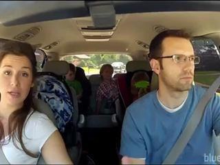 Parent Rap  via DailyMotion