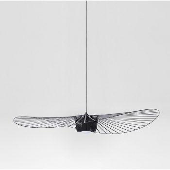 DIY suspension Vertigo par Constance Guisset