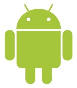 Why Android Is A Better Platform For Developers