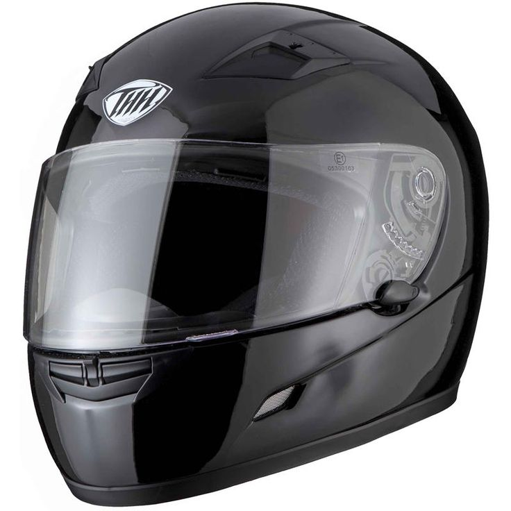 THH TS-39 Full Face Helmet  Description: The THH TS-39 Helmet is packed with features…              Specifications include                      Full Face Road Helmet                    ECE 22.05                    ABS construction                    Adjustable front intake vents                    Front and rear...  http://bikesdirect.org.uk/thh-ts-39-full-face-helmet-5/
