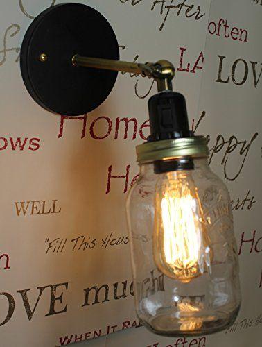 13 besten lampen bilder auf pinterest nachtlampen lichtlein und leuchten. Black Bedroom Furniture Sets. Home Design Ideas