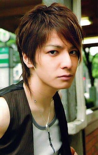 haircuts for 65 48 best ikuta toma images on actors actresses 4504