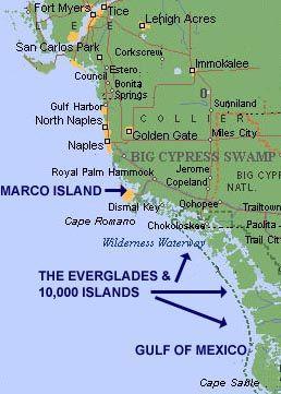 Best 25 Florida maps ideas on Pinterest  Fla map Map of florida