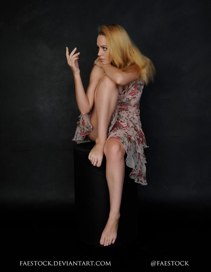 Laurel - Sitting pose reference 14 by faestock on DeviantArt