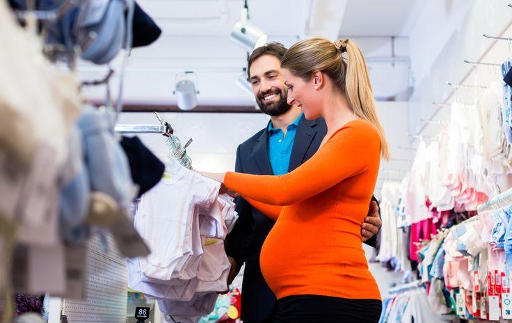 De baby uitzet; waar shop je die het voordeligste? Weet jij nog hoeveel je kwijt was? https://www.mamaliefde.nl/blog/shop-goedkoopste-baby-uitzet/