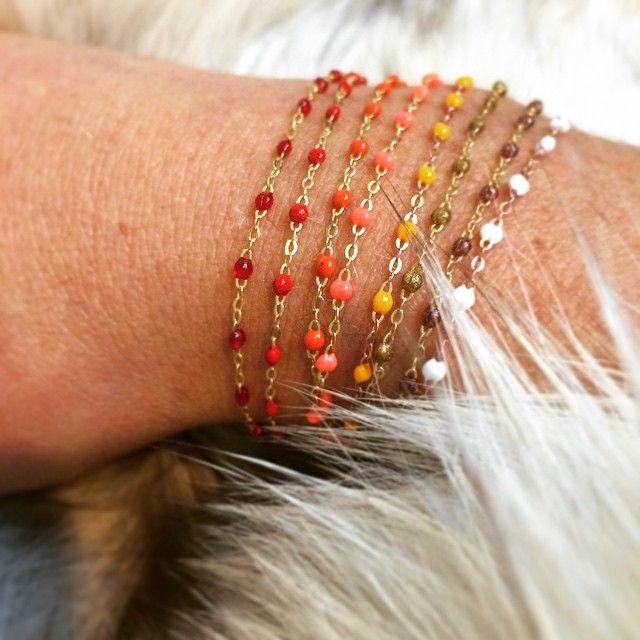 color on fur #wristcandy #candy #envy