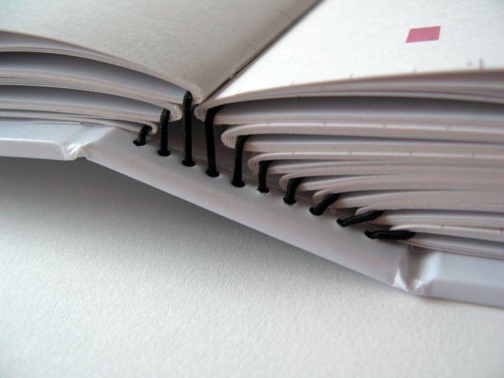 Eigentlich nur Wör ter – Eine Publikation zur deutschen Sprache   Slanted - Typo Weblog und Magazin