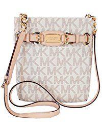 Michael Kors Skorpios Ring Rust Tote - Michael Kors Totes * 2013 michael kors handbags store*