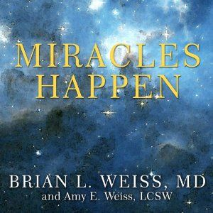 Miracles Happen Audiobook