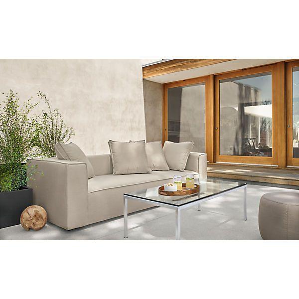 Modern Furniture Ft Lauderdale Lounge Bar Al