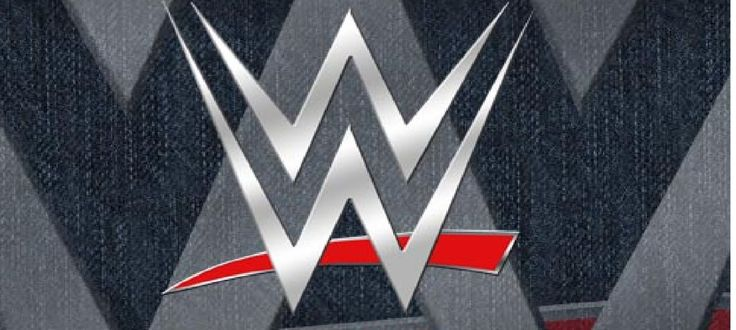 Can WWE Buy TNA's Video Library?  - http://www.wrestlesite.com/wwe/can-wwe-buy-tnas-video-library/
