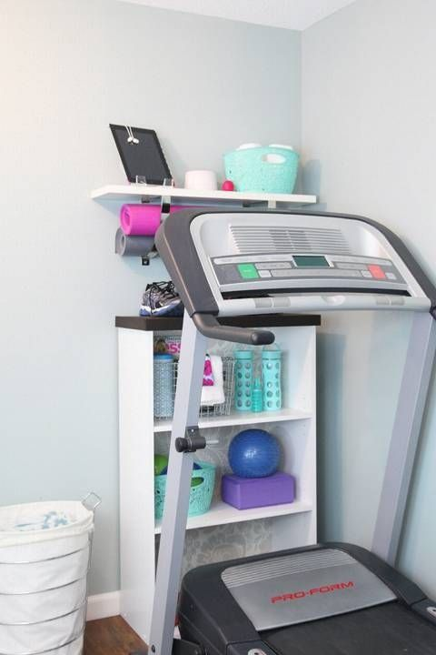 Ideas about home gym design on pinterest gyms