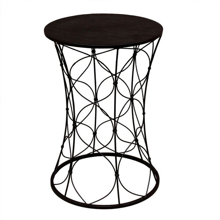 95 Best Patio Furniture Images On Pinterest