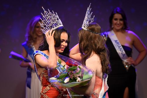 20160227 - Miss Trillium Canada 2016 - Toronto Beauty Pageant Event Photography - Captive Camera - Jaime Espinoza-1269.JPG
