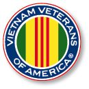www.vva.org - the only national Vietnam veterans organization congressionally chartered and exclusively dedicated to Vietnam-era veterans and their families.