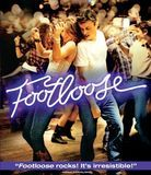 Footloose [Blu-ray] [Eng/Fre/Spa] [2011]