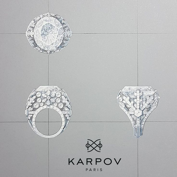 The painting of our Snowqueen ring. Gouache de notre bague Reine des Neiges. Copyright Karpov. #handdrawing #gouache #highjewelry #snowflake #winter #jewelrydesign #watercolor #drawing #painting #linel #diamonds #рисунок #illustration #art #paris #inspiration #hot #followme #dibujo #illustrationow #snowqueen #reine #queen #cocktailring #karpov #ювелирныеизделия #ювелирныеукрошения