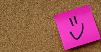 Employee Incentive Programs to Boost Morale on a Budget
