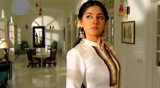 Noorpur Ki Rani 3rd August Episode 16 | FREE Deshi TV,Noorpur Ki Rani 3rd August Episode 16