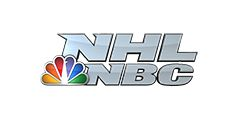 N.H.L. HOCKEY PLAYOFFS: THE STANLEY CUP FINALS GAME #5 (If Required) Live coverage of game #5 of the best of 7 series to determine the 2017 N.H.L. Champions and the winners of The Stanley Cup. (3 Hours)