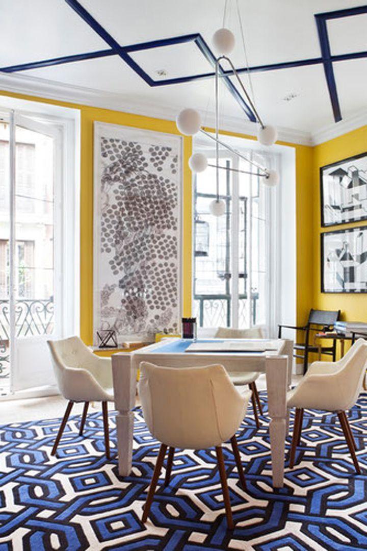 Top tiendas de decoración online - Style Lovely