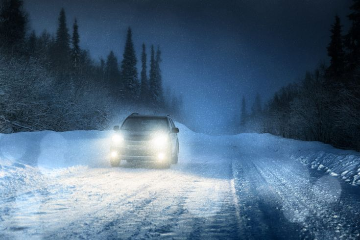 Travelling to the cottage?  These tips from Cottage Life on what to have in the car, just in case are very timely https://cottagelife.com/general/10-items-every-canadian-should-keep-in-their-car-when-driving-to-the-cottage-this-winter/