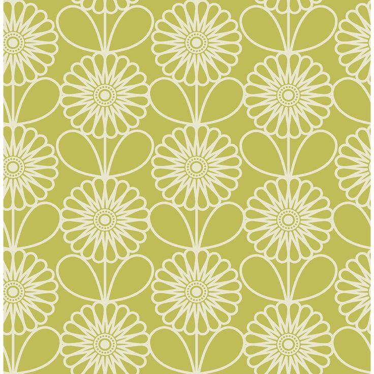 Large Image Of Wilko Sustain Wallpapers Green Wp332116 Opens In A
