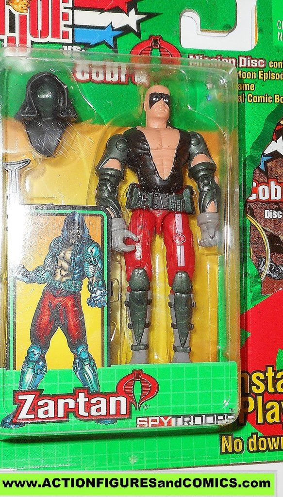 1000 images about gi joe action figures post vintage