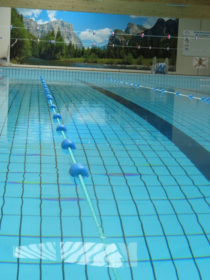 Top 25 ideas about baignades sports loisirs nautiques for Piscine vallet