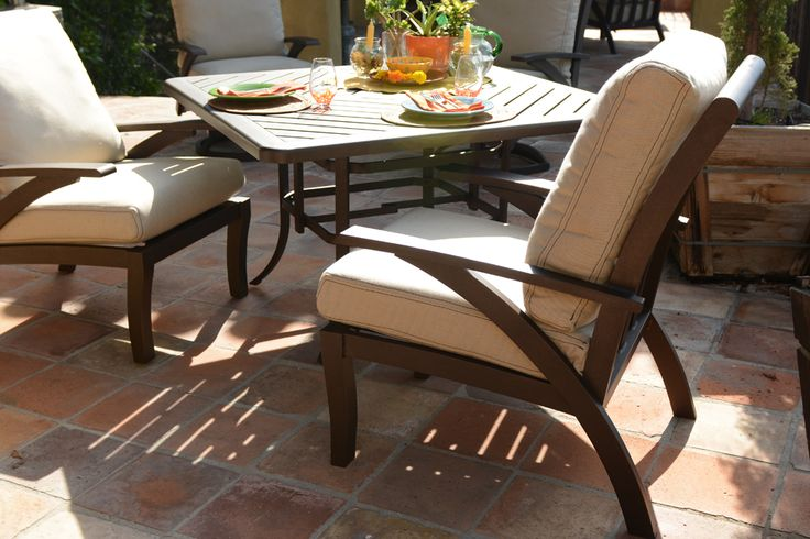 mallin-patio-furniture-mallin-outdoor-barletta-cushion-dining