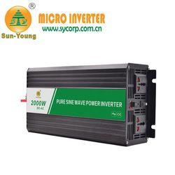 off grid inverter, solar panel, battery, solar controller