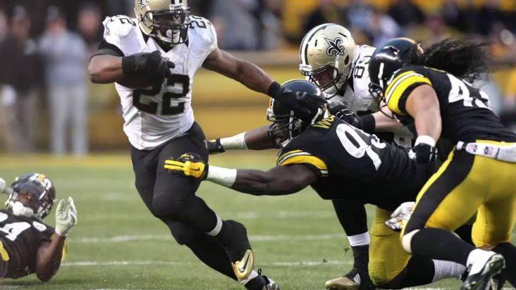 Steelers vs saints score | Steelers schedule 2016