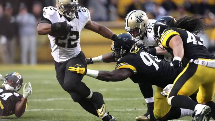 Steelers vs saints score | Steelers schedule 2016