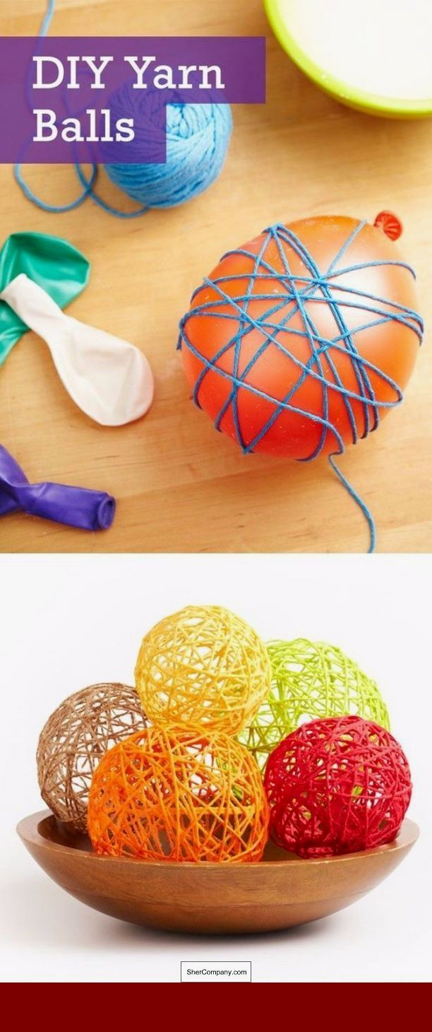 diy craft projects ideas and diy craft projects for home decor pics rh pinterest com